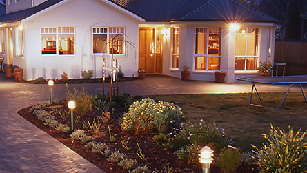 Outdoor security lighting jacksonville fl outdoor security lighting in jacksonville fl mozeypictures Choice Image